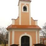 kaple-2