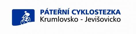 logo-cyklostezka---small
