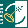logo-leader---small