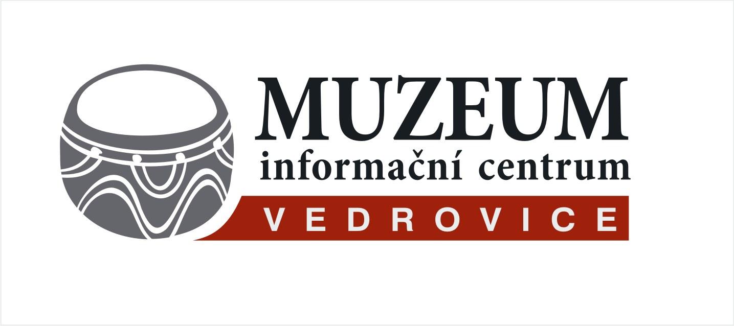 logo-muzeum-vedrovice