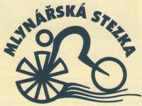 logo-myln-cyklo