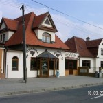 stavba-znojemska-2006-024